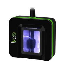 USB Fingerprint Sensor/ Reader/ Scanner Optical Live ID Prevent Fake Fingerprint