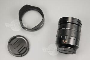 Panasonic-LEICA-DG-Vario-Elmarit-12-60mm-f2-8-4-ASPH-Power-OIS-MFT-m43-Objektiv-A