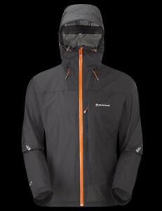 46304dc72 Details about Montane Minimus Jacket