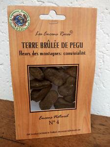 Encens-rare-Terre-brulee-de-Pegu-convivial-ingredients-naturels-equitable-n-4