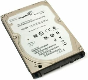 Seagate-Momentus-5400-6-500GB-Drive-5400RPM-2-5-034-ST9500325AS-HDD-Notebook