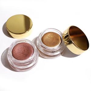 Fard-Ombre-Paupiere-Cosmetique-Yeux-Brillance-Paillette-Mariage-Beaute-Maquillag
