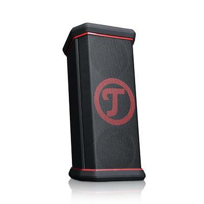Teufel ROCKSTER XS Bluetooth Lautsprecher Speaker Streaming Wireless Musik