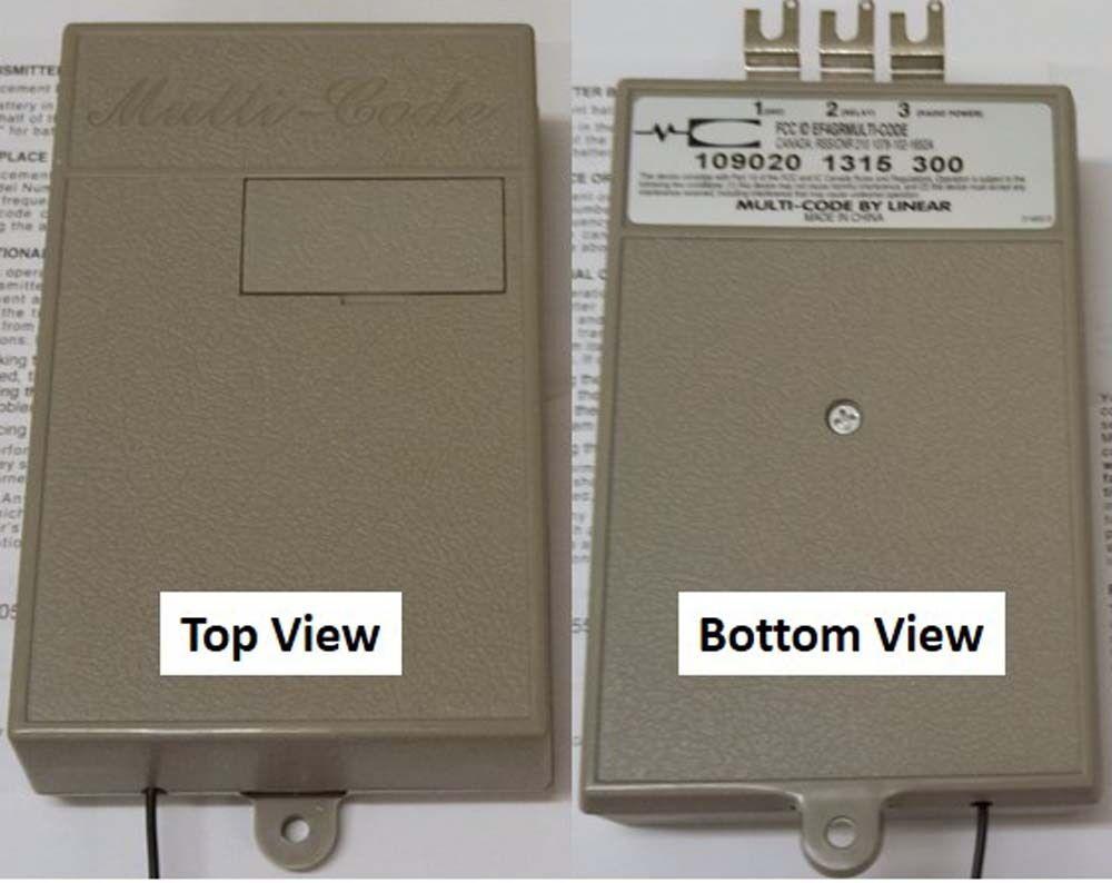 picture transmitter code opener remote multi gate s door of linear garage p mini