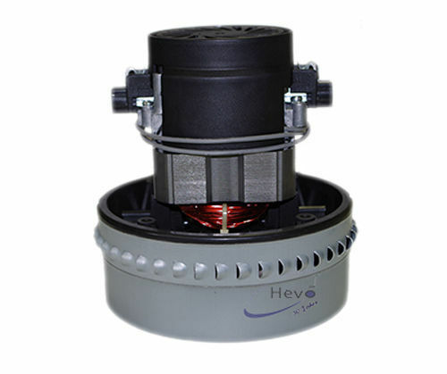 Saugmotor saugturbine Aspirapolvere Motore ad esempio per alto SQ 450-21