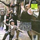 The Doors Strange Days Original Mono180gram Vinyl Record Day