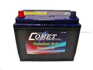 combat 4x4 cbn50mf commercial battery for hyundai i30. Black Bedroom Furniture Sets. Home Design Ideas