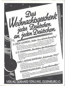 Deutsche-nationale-Werbung-der-1930er-Jahre-Verlag-Gerhard-Stalling-Oldenburg