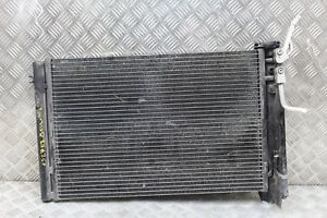 Condensatore-aria-condizionata-BMW-serie-1-E87-E81-E82-116i-118i-120i-6930038