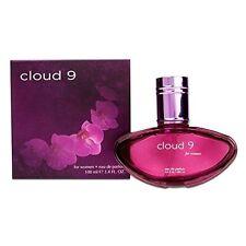 Cloud 9 For Women Eau De Parfum Sandora Fragrance 3.4 Fl. Oz BRAND NEW Perfume