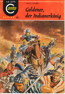 Contra-Nr-21-Zustand-1-1-2