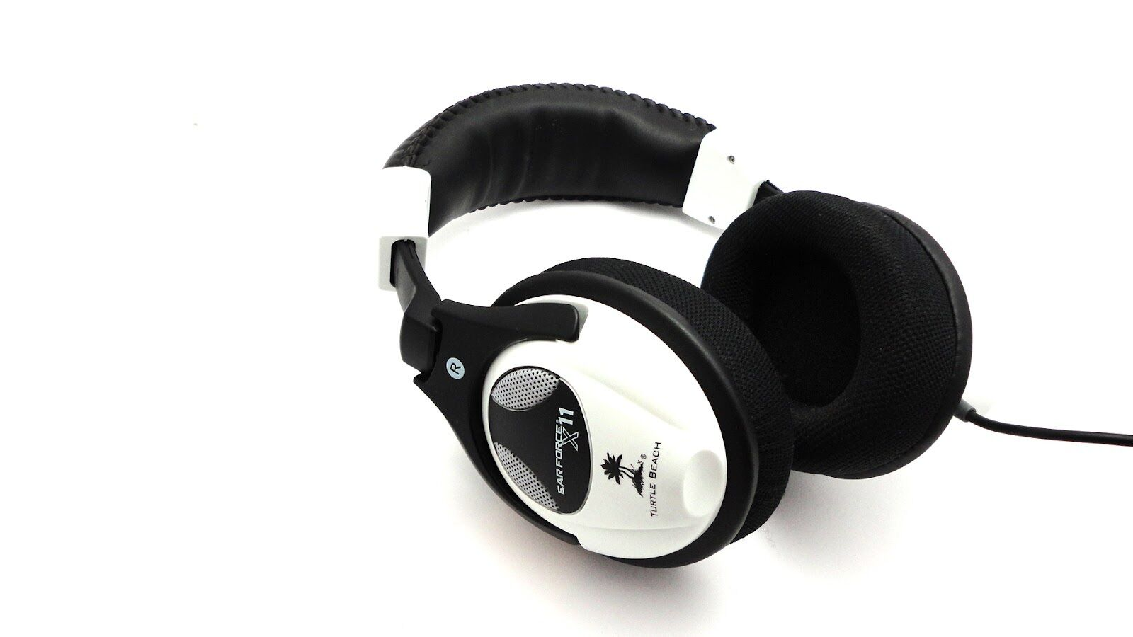 """Force 1/"""" Headset Fuse Nut Steel//Black or Silver//1480x x"""