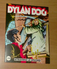Dylan Dog  numero 10  originale