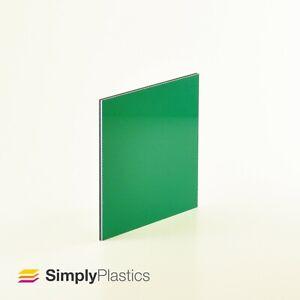 Aluminium Composite Sheets Diabond Alupanel Sign Material Sheeting Colours