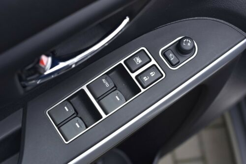 PLAQUES SUZUKI VITARA SX4 S-CROSS ALLGRIP DDIS XLED 4X4 4WD AWD PREMIUM TURBO AW