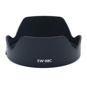 Pare-soleil-EW-88C-pour-Canon-EF-24-70mm-f-2-8L-II-USM