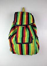 Hippie Gypsy RuckSack Tribe UNISEX Backpack Bag Handmade Nepal FAIRTRADE RB31