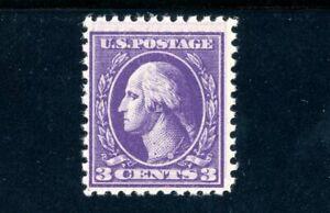 USAstamps-Unused-FVF-US-Offset-Printing-Double-Impression-Sctt-530a-OG-MNH-Fresh