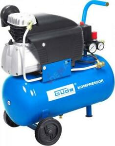 Compresseur-231-10-24-Gude-G50113