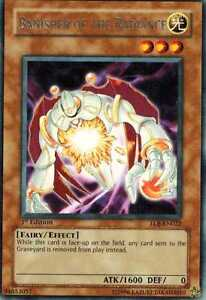 Banisher-of-the-Radiance-EOJ-EN022-X-1-Rare-Mint-YUGIOH