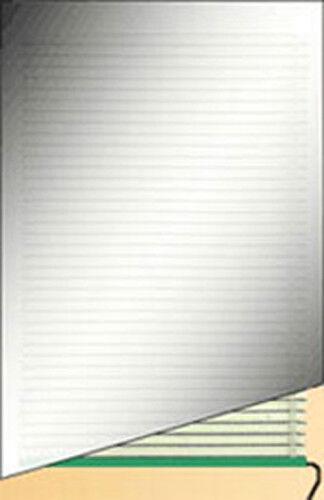 Antibeschlag Spiegelheizung Spiegelheizfolie SH Heizung Spiegel 230V 12V