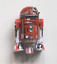 """Star Wars Hasbro 3,75"""": TLC R2-L3 Build A Droid - Tatooine"""