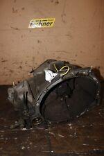 Schaltgetriebe Getriebe Ford Escort III 1.3 51kW 4 Gang Oldtimer 81TTBB F0G3C03B