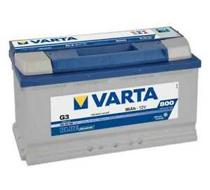 Batterie-VARTA-Blue-Dynamic-95Ah-800A-G3