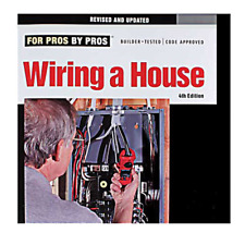tobi rex for developers laptop edition ebay rh ebay com rex cauldwell wiring a house 4th edition Basic House Wiring Diagrams