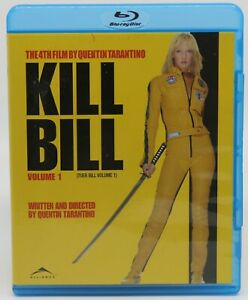 Kill-Bill-Volume-1-Blu-ray-Quentin-Tarantino-Uma-Thurman