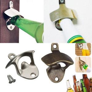 Bottle-Open-Wall-Mount-Opener-Beer-Wall-Mounted-Bottles-Opener-Kitchen-Tool