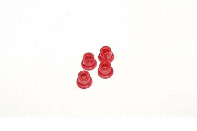 Fleischmann 564701 4x Sicherungsring H0 Ersatzteil