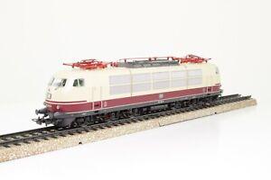 PK-51671-h0-e-Lok-br-103-126-9-de-la-DB-corriente-alterna-digital-como-nuevo