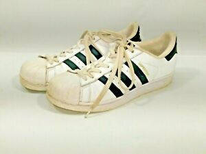 Tennis shoes Sneakers US Size 9 White