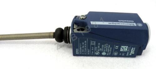1PC NEW Schneider ZCP21 ZCE08 Limit Switch