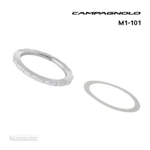 M1-101 Campagnolo écrou pour Centerlock Disc brakes