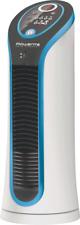 Artikelbild Rowenta VU6210 EOLE COMPACT Turm-Ventilator