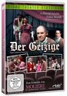 Pidax Theater-Klassiker: Der Geizige (2015)