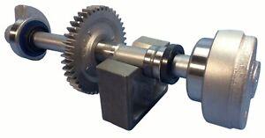 SEADOO-951-Carburateur-Entierement-Reconstruit-Balance-Manche-a-GSX-L-GTX-XP-Ltd