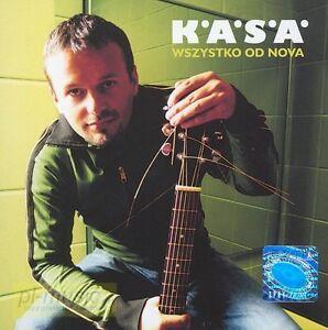 K-A-S-A-KASA-wszystko-od-nova-CD-sealed