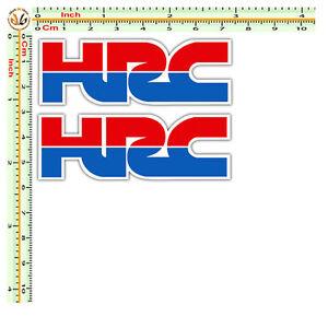 Adesivi-hrc-sticker-auto-moto-casco-bordo-bianco-decal-helmet-2-Pz