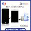 miniature 20 - ✔️ Ecran LCD vitre tactile IPHONE 6 6S 7 8 PLUS + Joint + Outils + Verre trempé