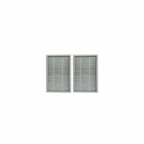 86 Kenmore Progressive EF 2 Pleated Vacuum HEPA Filter w//activated Charcoal 2