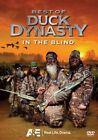 LN Best of Duck Dynasty Blind 2012 DVD