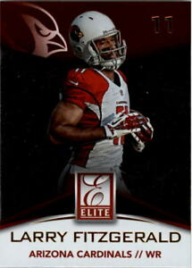 2015-Donruss-Elite-Inserts-Football-Card-Pick