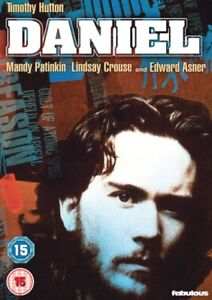 Nuovo-Daniel-DVD-FHED3922