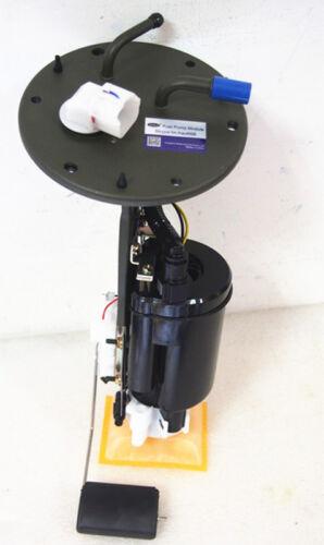 WAJ Fuel Pump Module Assembly E8674M Fits For Kia Amanti 3.5L-V6 2004-2006