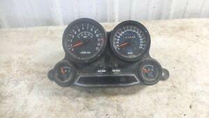 87-Kawasaki-ZX1000A-ZX1000-ZX-1000-A-1000R-Gauge-Meter-Speedometer-Tachometer