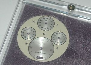 breitling-world-ref-80480-OTTIMO-STATO