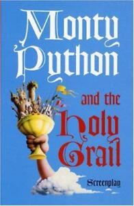 Monty-Python-and-the-Holy-Grail-Screenplay-by-Palin-Michael-Jones-Terry-Idl